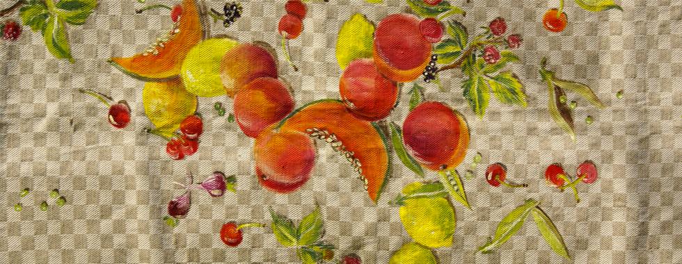 W980-Nappe-torchons-coton-peint-Pascale-Grisard