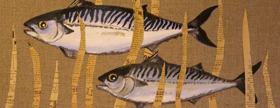 W980-poisson-peint-Pascale-Grisard