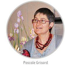 PascaleGrisard-rond5